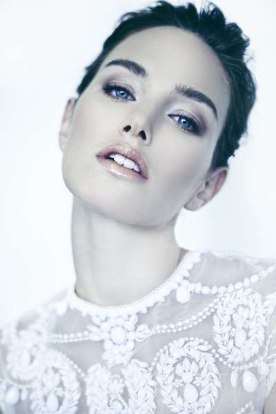Image: Kirsten Miccoli