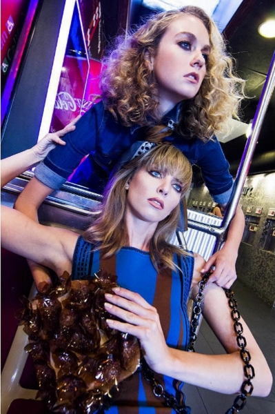 Diego Campos