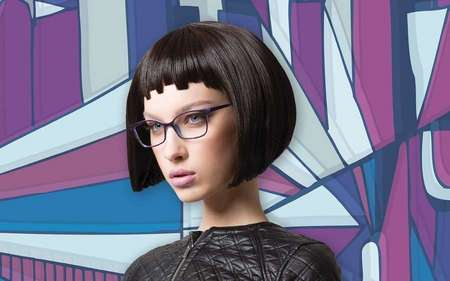 Innotec Eyewear